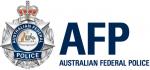 AFP-logo