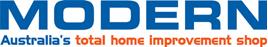logo-modern