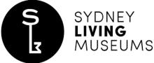 Sydn Living Logo 1